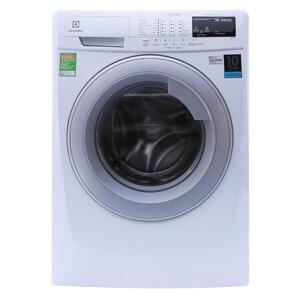 Top máy giặt giá rẻ được ưa chuộng nhất hiện nay