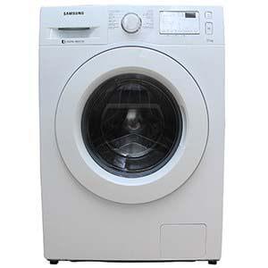 Các hãng máy giặt tốt nhất hiện nay