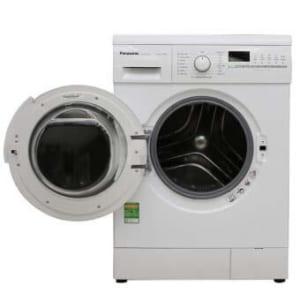 Máy giặt cửa trước được ưa chuộng nhất 2018